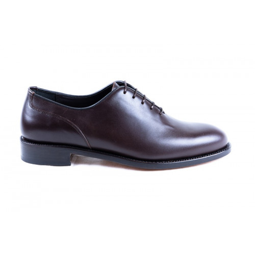 BROWN OXFORD SHOES MODEL 1132