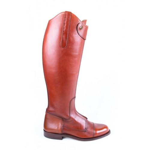 BRONZE BOOTS MODEL 5303A