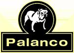 Calzados Palanco SL